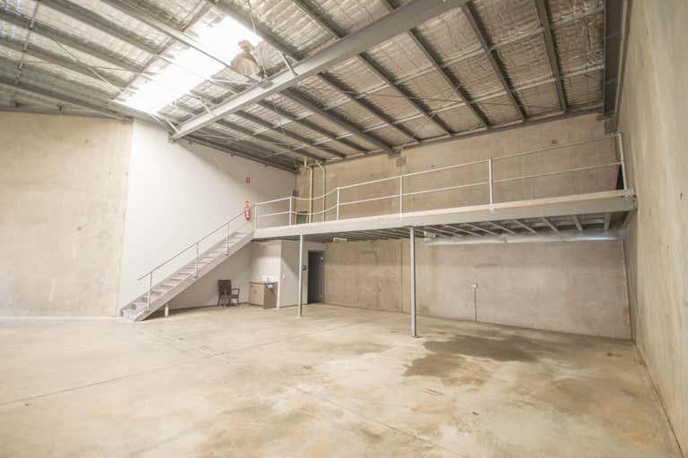 Upper Coomera QLD 4209 - Image 3