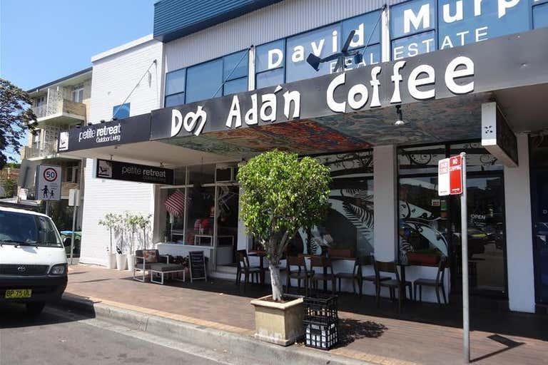Shop 3/5 Spit Road Mosman NSW 2088 - Image 2