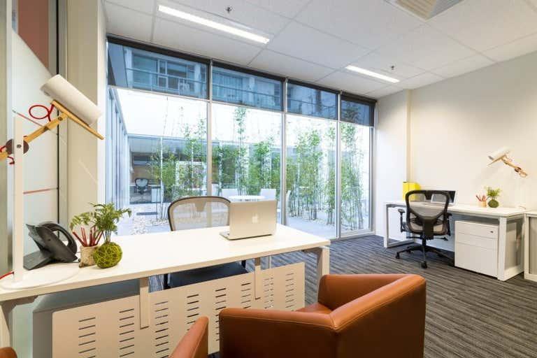 The Watson, Suite 27B, 33 Warwick Street Walkerville SA 5081 - Image 1