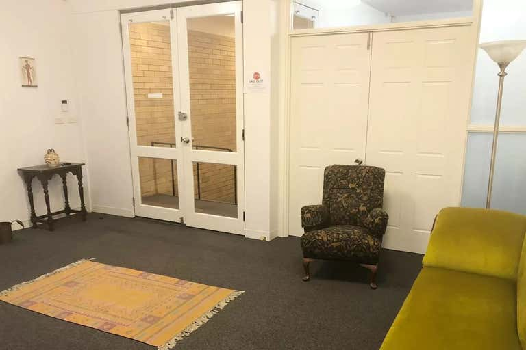 Office , 20  Falcon Street Crows Nest NSW 2065 - Image 2