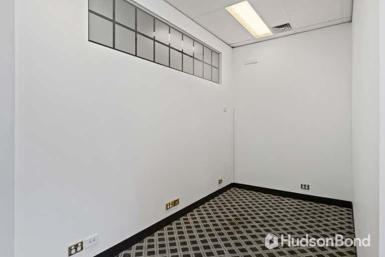 211/89 High Street Kew VIC 3101 - Image 3