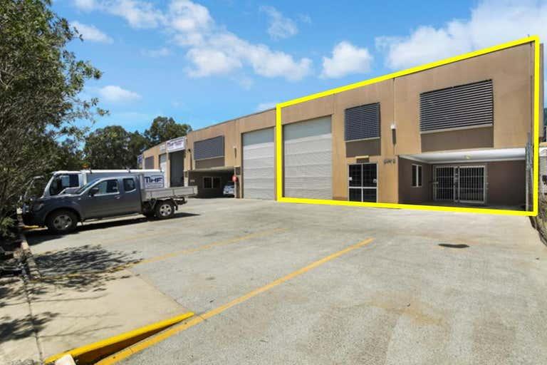6/2-4 Precision Drive Molendinar QLD 4214 - Image 1