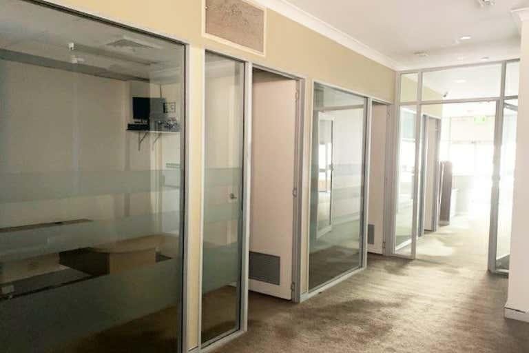 Suite 44, 42-48 Mann Street Gosford NSW 2250 - Image 3