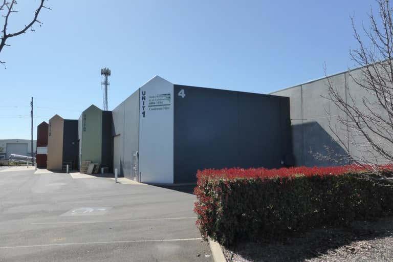 1/44 Mountbatten Drive Dubbo NSW 2830 - Image 3