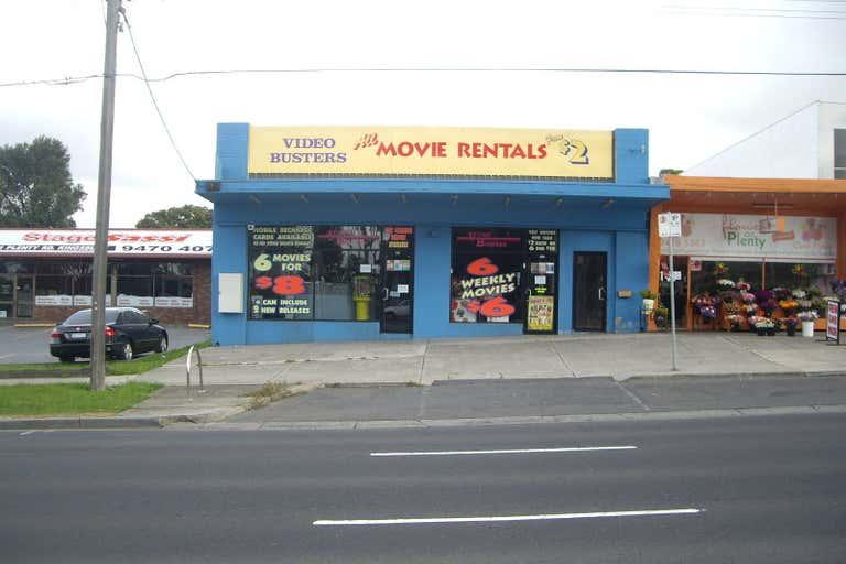 943 Plenty Road Kingsbury VIC 3083 - Image 1