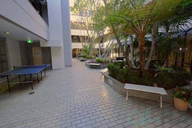 118/30 Cowper Street Parramatta NSW 2150 - Image 4
