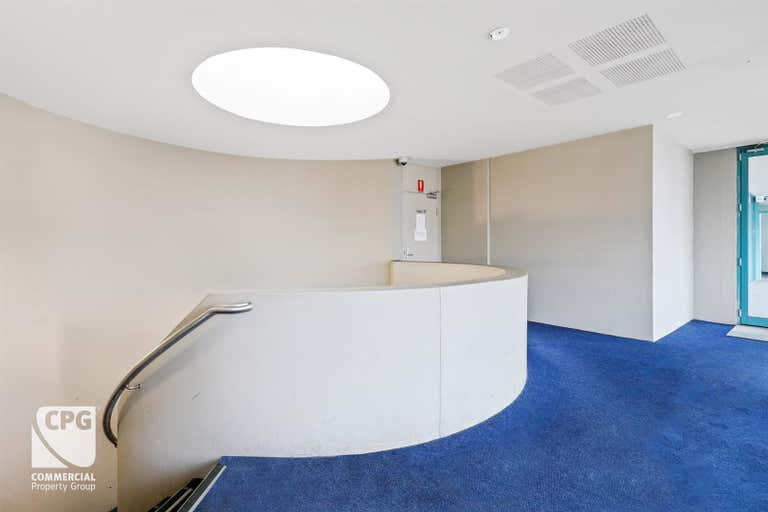 Suite 2A/124 Forest Road Hurstville NSW 2220 - Image 2