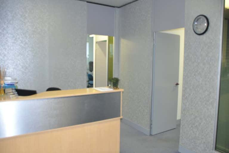 Unit 14, 15-21 Collier Road Morley WA 6062 - Image 4