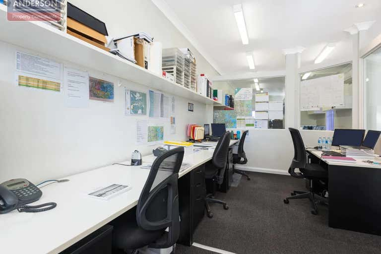 Office, 146 Sailors Bay Road Northbridge NSW 2063 - Image 2
