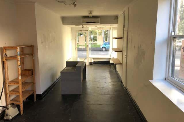 120  Gertrude Street Fitzroy VIC 3065 - Image 4