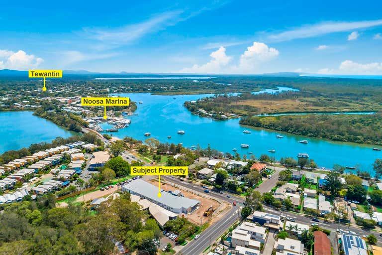 11-19 Hilton Terrace Tewantin QLD 4565 - Image 1