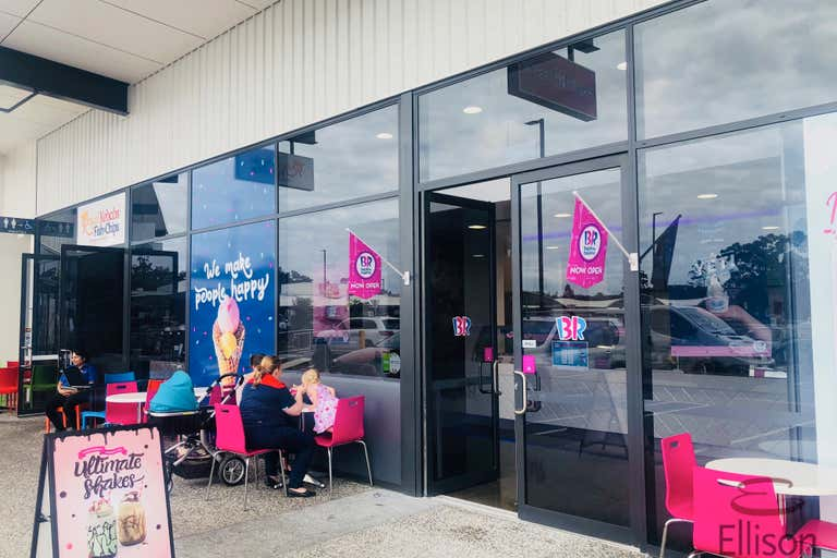 Shop 24 Commercial Street Coomera QLD 4209 - Image 4