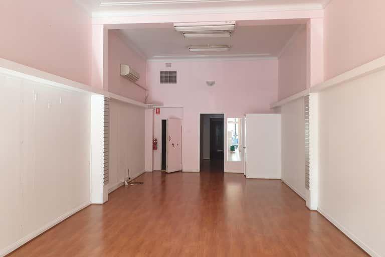 301 Peel Street Tamworth NSW 2340 - Image 3