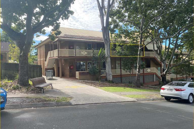 6/19 Cotton Street Nerang QLD 4211 - Image 1