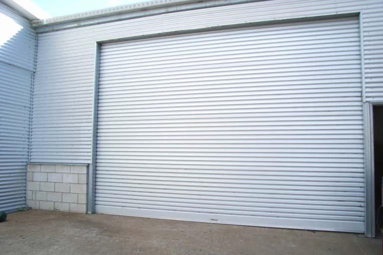 Shed 2, 128 Mort Street Toowoomba City QLD 4350 - Image 2
