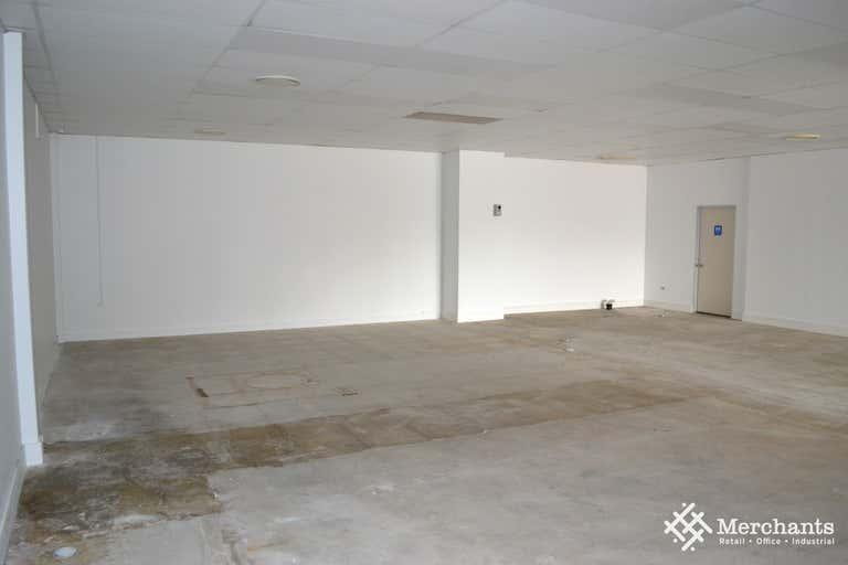 4/489 South Pine Road Everton Park QLD 4053 - Image 4