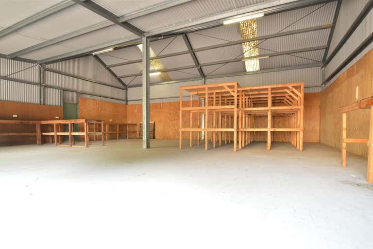(Unit 1)/525 High Street Maitland NSW 2320 - Image 2