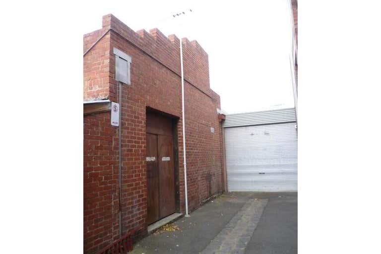 279 Wellington Street Collingwood VIC 3066 - Image 3