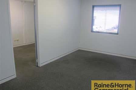 1/24 Rodwell Street Archerfield QLD 4108 - Image 4