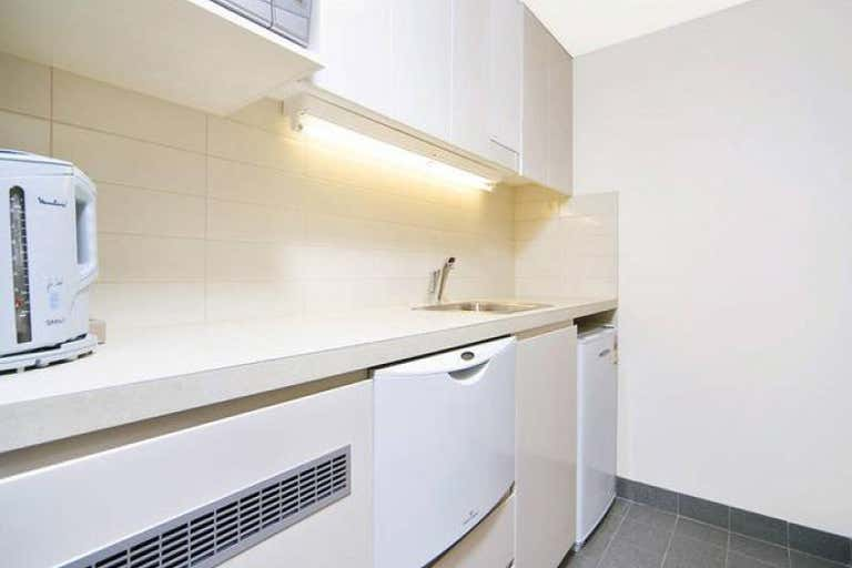Milsons Point NSW 2061 - Image 4