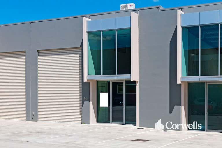 21/22 Mavis Court Ormeau QLD 4208 - Image 2