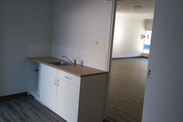 Shop 1, 204 Oxley Road Graceville QLD 4075 - Image 3
