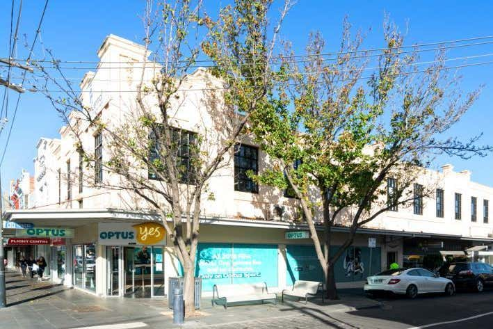 Level 1, 131-133 Glenferrie Road Malvern VIC 3144 - Image 1