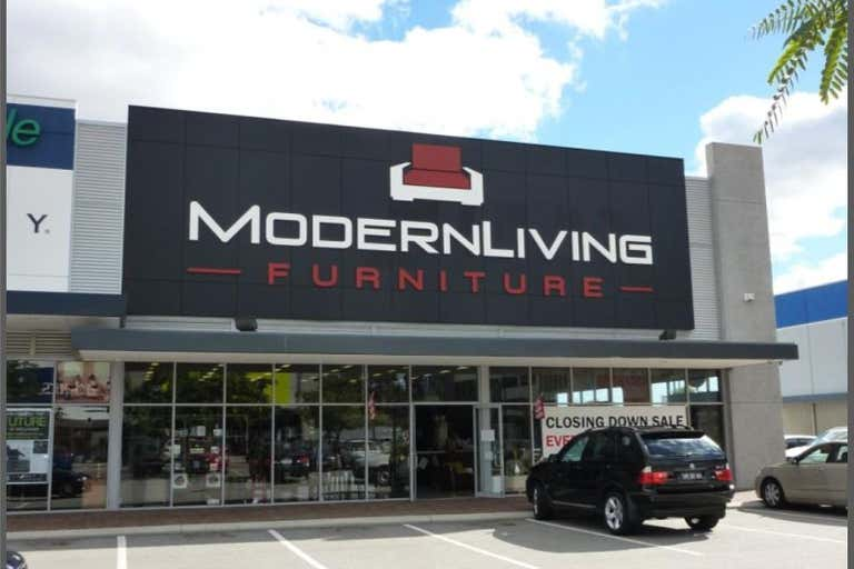 """""""Primewest Melville"""", 276 Leach Highway - LEASED! Myaree WA 6154 - Image 1"""