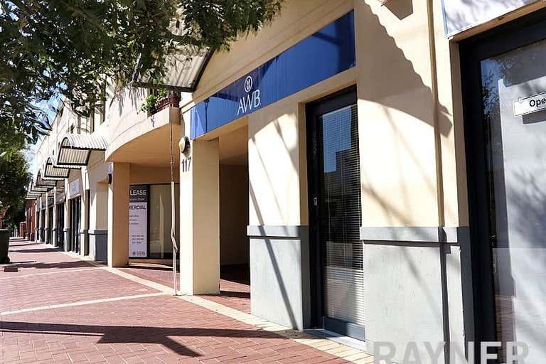 7/117 Brisbane Street Perth WA 6000 - Image 2
