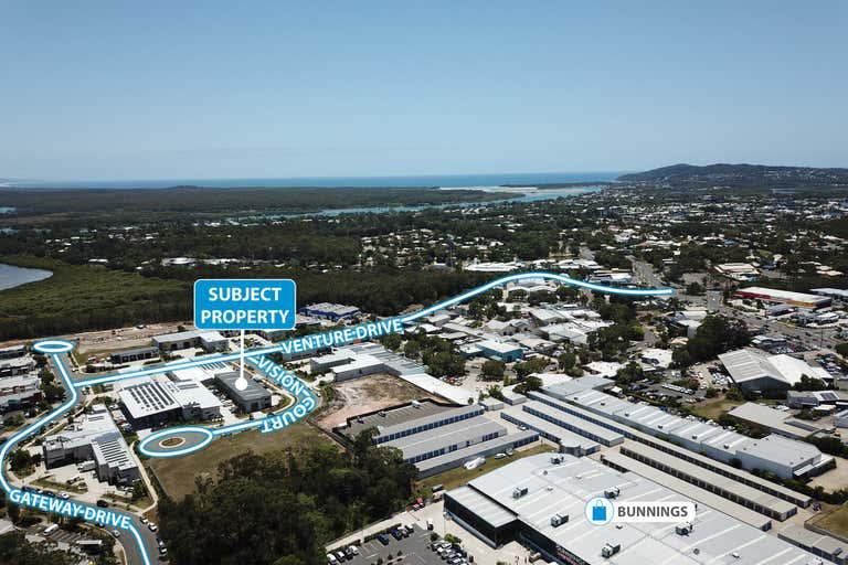 5/4 Vision Court Noosaville QLD 4566 - Image 2