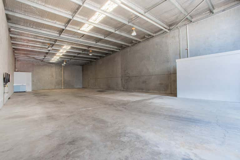 4 - Leased, 160 Gilba Road Girraween NSW 2145 - Image 2