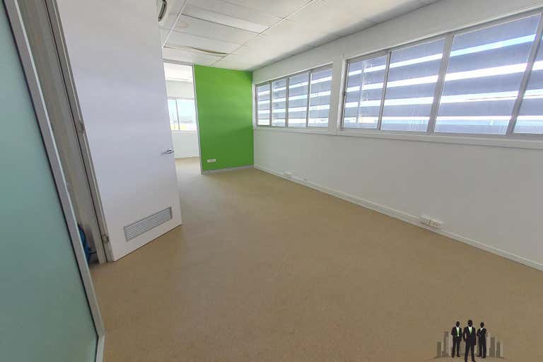 14/302-316 South Pine Rd Brendale QLD 4500 - Image 3