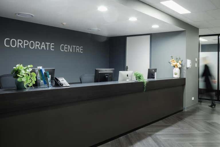 Devonport Corporate Centre, Office 4, 21 Best Street Devonport TAS 7310 - Image 1