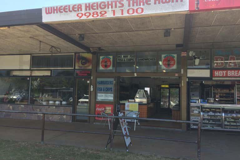 Wheeler Heights NSW 2097 - Image 1