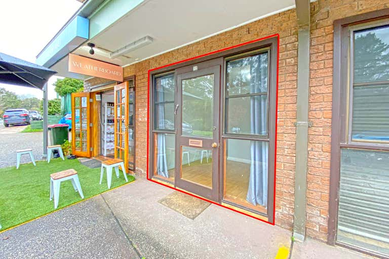 Shop 12, 28 - 30 Station Street Wentworth Falls NSW 2782 - Image 1