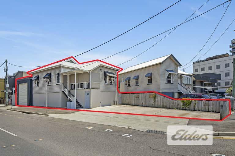 2A Gordon Street Newstead QLD 4006 - Image 1