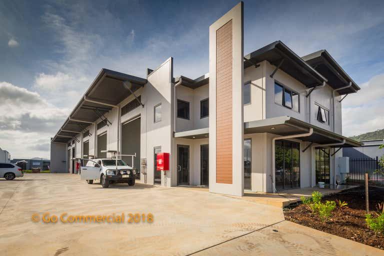 Unit 4, 18 Salvado Drive Smithfield QLD 4878 - Image 3