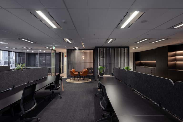 12 Creek St Tower, 12 Creek Street Brisbane City QLD 4000 - Image 4