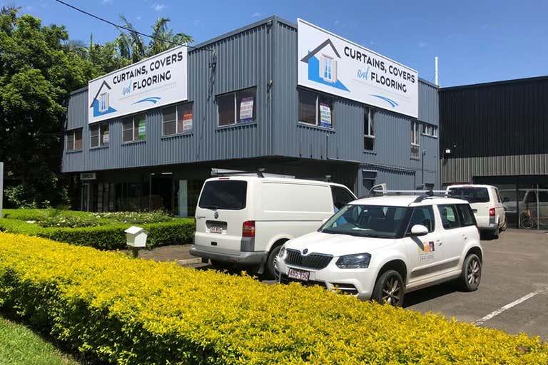 GF, 34-38 Price Street Nambour QLD 4560 - Image 1