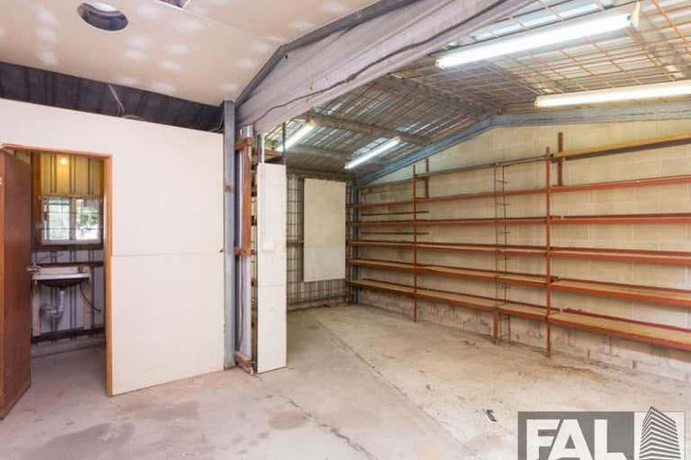 Unit  3, 6 Staple Street Seventeen Mile Rocks QLD 4073 - Image 1