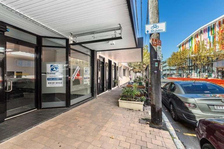 47 Alexander  Street Crows Nest NSW 2065 - Image 3