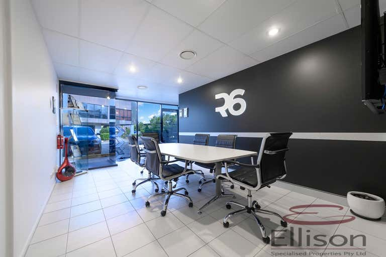 16/11-17 Cairns Street Loganholme QLD 4129 - Image 3