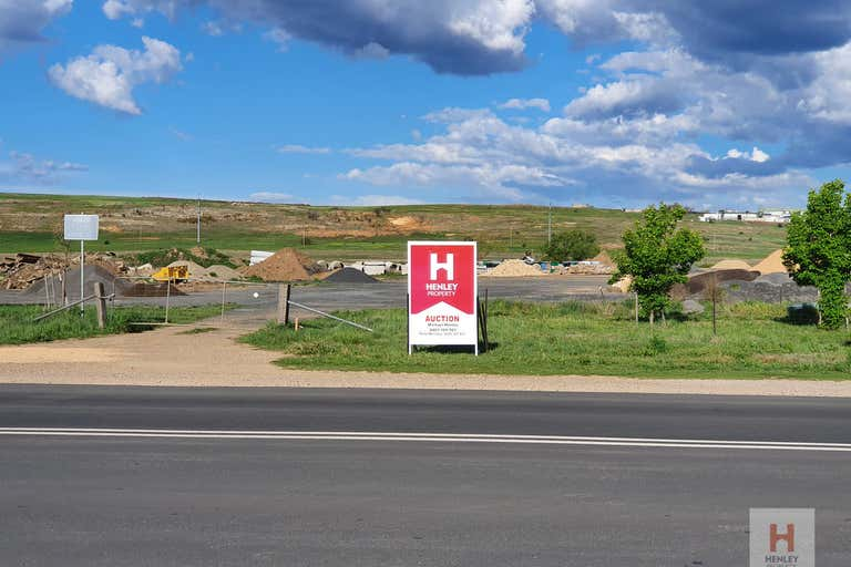 53 Polo Flat Road Cooma NSW 2630 - Image 1