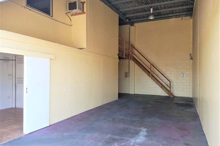 Shed 1, 2 Donaldson Street Manunda QLD 4870 - Image 2