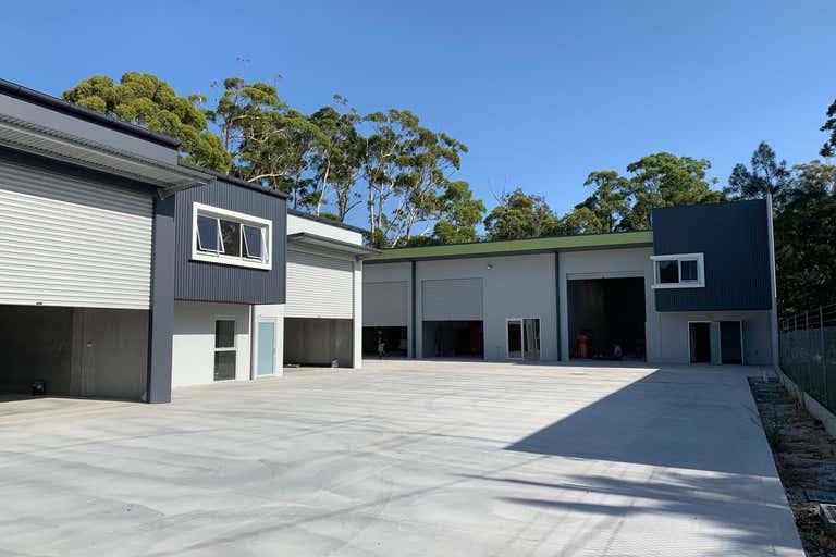 4/25 Hawke Drive Woolgoolga NSW 2456 - Image 3
