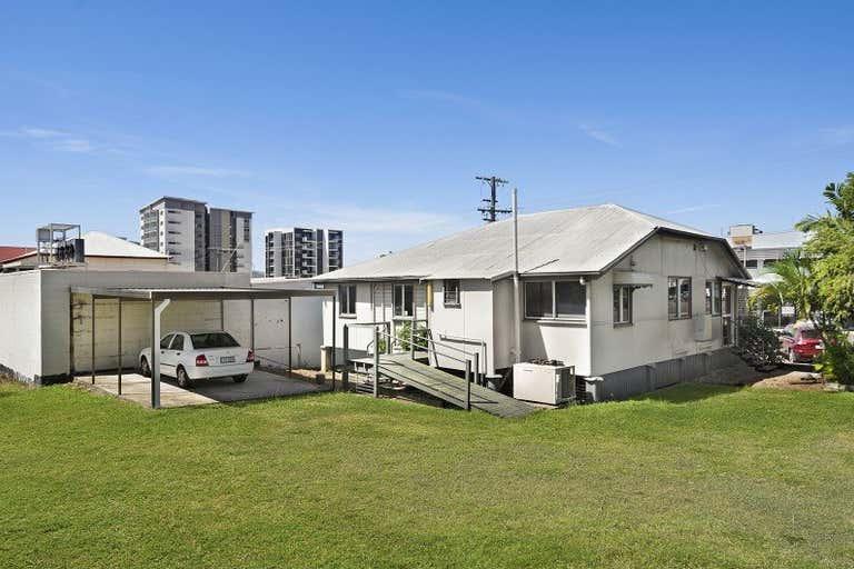 Suite 1, 7 Fletcher Street Townsville City QLD 4810 - Image 2