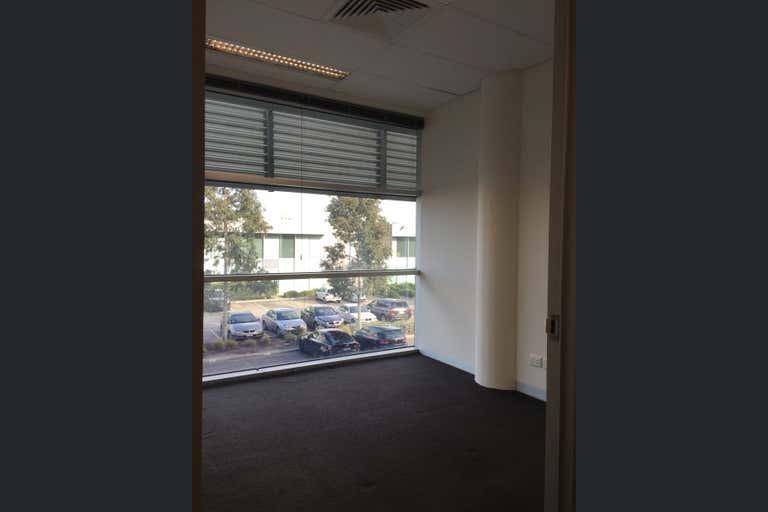 Suite 52, 574 Plummer Street Port Melbourne VIC 3207 - Image 3