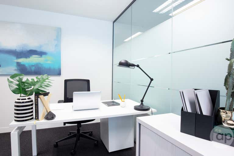 Corporate One Bell City, 116/84 Hotham Street Preston VIC 3072 - Image 2