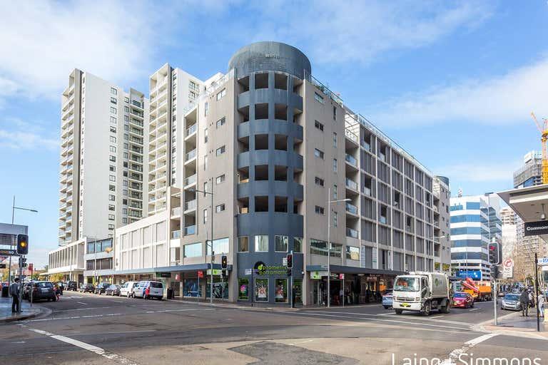 607/22 Charles Street Parramatta NSW 2150 - Image 1