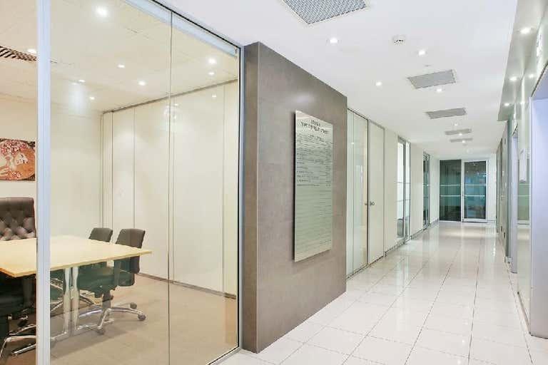 Suite 6.03, Level 6, 70 Pitt Street Sydney NSW 2000 - Image 4